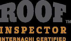 The Best Home Inspection In Trenton NJ
