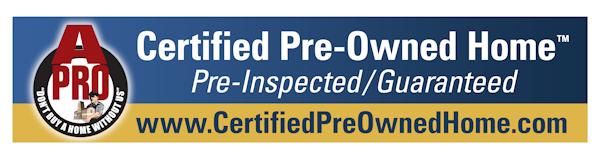 Pre Listing Home Inspection Trenton