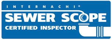Sewer Scope Inspection Trenton