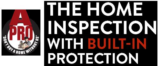 Home Inspectors Trenton