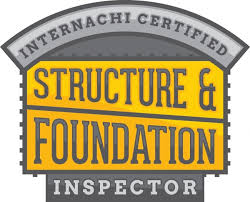 New Jersey home inspectors