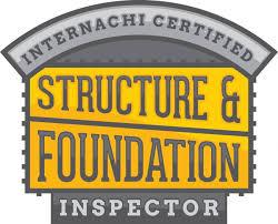 Trenton home inspections
