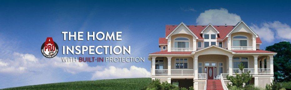 Home Inspection Checklist Trenton