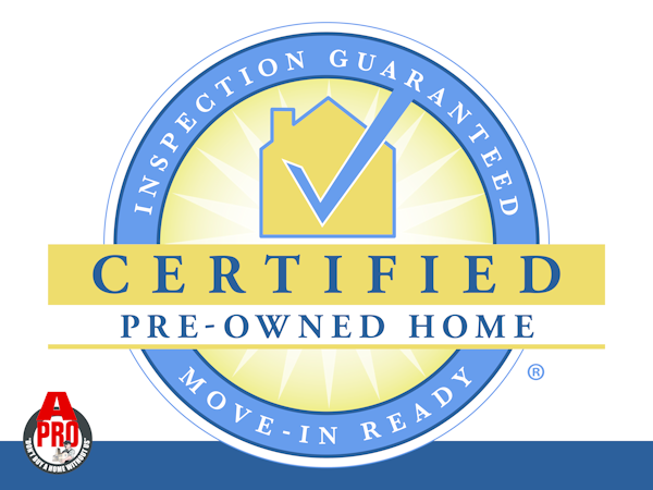 Certified Home Inspection in Trenton