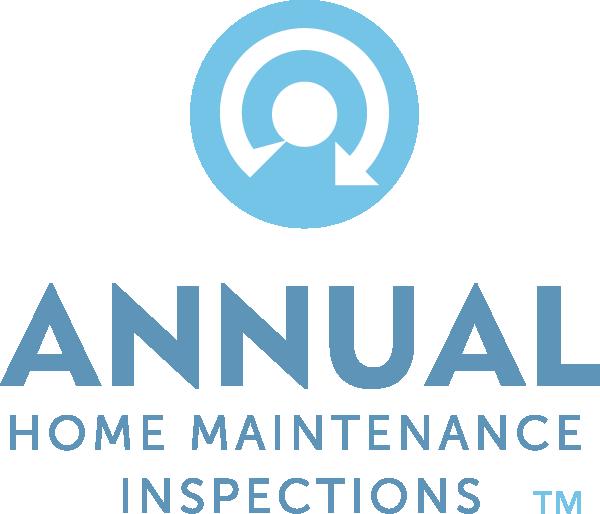 Home Maintenance Inspection in Trenton